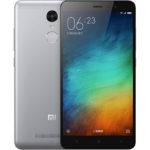 Смартфон Xiaomi Redmi Note 3 Pro 2GB/16GB Gray