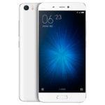 Смартфон Xiaomi Mi 5 Ceramic Exclusive Edition 4GB/128GB White