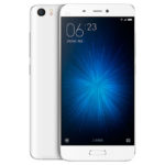 Смартфон Xiaomi Mi 5 Pro Edition 3GB/64GB White