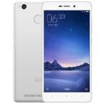 Смартфон Xiaomi Redmi 3 Pro 3GB/32GB Silver