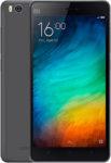 Смартфон Xiaomi Mi 4c 2GB/16GB Gray