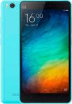 Смартфон Xiaomi Mi 4c 3GB/32GB Blue