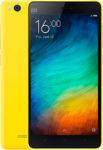 Смартфон Xiaomi Mi 4c 2GB/16GB Yellow