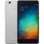 Смартфон Xiaomi Redmi 3S 2GB/16GB Gray