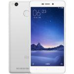 Смартфон Xiaomi Redmi 3S Pro 3GB/32GB Silver