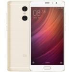 Смартфон Xiaomi Redmi Pro 3GB/64GB Gold