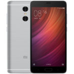 Смартфон Xiaomi Redmi Pro 3GB/64GB Gray