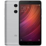 Смартфон Xiaomi Redmi Pro 3GB/32GB Gray