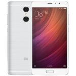 Смартфон Xiaomi Redmi Pro 4GB/128GB Silver