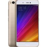 Смартфон Xiaomi Mi 5s 4GB/32GB Gold
