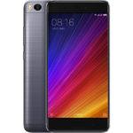Смартфон Xiaomi Mi 5s 3GB/64GB Gray