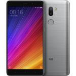 Смартфон Xiaomi Mi 5s Plus Standard Ed. 4GB/64GB Gray