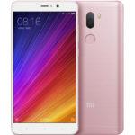 Смартфон Xiaomi Mi 5s Plus High Ed. 6GB/128GB Pink