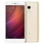 Смартфон Xiaomi Redmi Note 4 3GB/32GB Gold