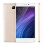Смартфон Xiaomi Redmi 4 Pro 3GB/32GB Gold