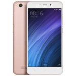 Смартфон Xiaomi Redmi 4A 2GB/32GB Pink