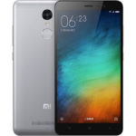 Смартфон Xiaomi Redmi Note 3 2GB/16GB Gray