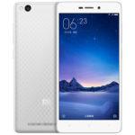 Смартфон Xiaomi Redmi 3 2GB/16GB Fashion Silver