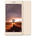 Смартфон Xiaomi Mi 4S 3GB/64GB Gold