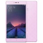 Смартфон Xiaomi Mi 4S 3GB/64GB Purple