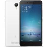 Смартфон Xiaomi Redmi Note 2 2GB/16GB White
