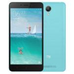 Смартфон Xiaomi Redmi Note 2 Prime 2GB/32GB Blue