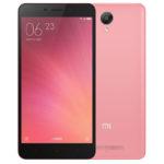 Смартфон Xiaomi Redmi Note 2 Prime 2GB/32GB Pink