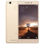 Смартфон Xiaomi Redmi 3 Pro 3GB/32GB Gold