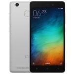 Смартфон Xiaomi Redmi 3 Pro 3GB/32GB Gray