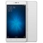 Смартфон Xiaomi Mi 4S 2GB/16GB White