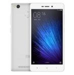 Смартфон Xiaomi Redmi 3X 2GB/32GB Silver