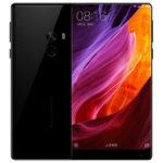Смартфон Xiaomi Mi MIX 4GB/128GB Ceramic Black
