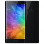 Смартфон Xiaomi Mi Note 2 Standard Ed. 4GB/64GB Black