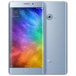 Смартфон Xiaomi Mi Note 2 Standard Ed. 4GB/64GB Silver
