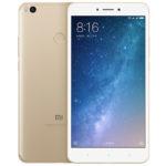 Смартфон Xiaomi Mi Max 2 4GB/32GB Gold