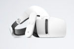 Xiaomi Mi VR 2 Glasses White