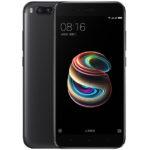 Смартфон Xiaomi Mi 5X 4GB/32GB Black