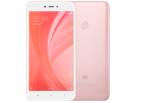 Смартфон Xiaomi Redmi Note 5A 4GB/64GB Pink