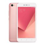 Смартфон  Xiaomi Redmi Note 5A 2GB/16GB Pink