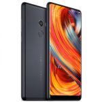 Смартфон Xiaomi Mi MIX 2 6GB/64GB Black