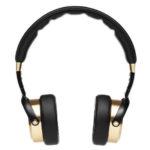 Наушники Xiaomi Mi Headphones Pro