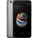 Смартфон Xiaomi Redmi 5A 2GB/16GB Gray