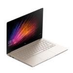 Xiaomi Mi Notebook Air 12.5″ m3 4GB/256GB Gold