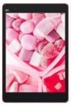 Планшет Xiaomi Mi Pad 2 2GB/64GB Gold
