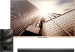 Телевизор Xiaomi Mi TV 2 49″