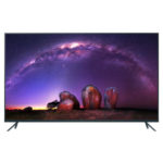 Телевизор Xiaomi Mi TV 3 70″