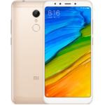 Смартфон Xiaomi Redmi 5 3GB/32GB Gold