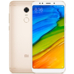 Смартфон Xiaomi Redmi 5 Plus 4GB/64GB Gold