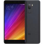 Смартфон Xiaomi Mi 5s Plus Standard Ed. 4GB64GB Black