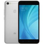 Смартфон Xiaomi Redmi Y1 4GB/64GB Gray